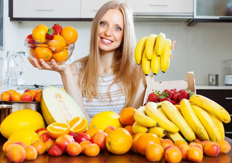 frutas-amarelas