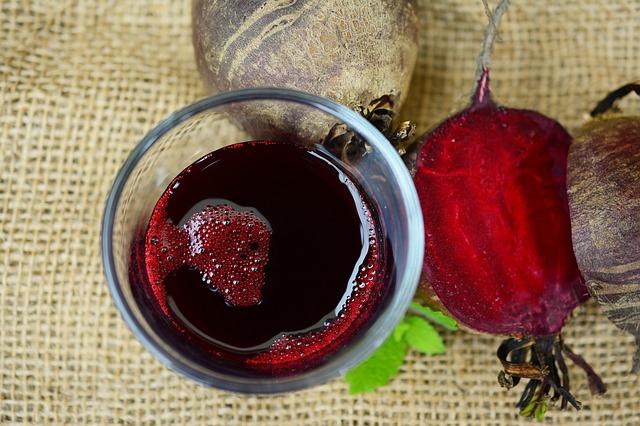 sucos-para-anemia