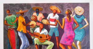 os-tipos-de-samba