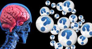 cerebro-na-menopausa