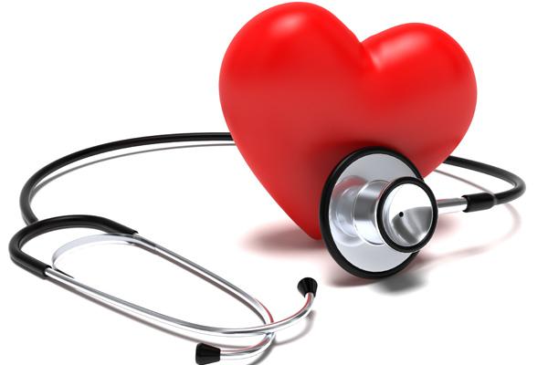 tratamento-para-angina