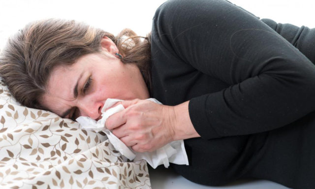 tuberculose-qual-e-o-melhor-tratamento