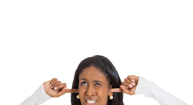 zumbido-na-menopausa