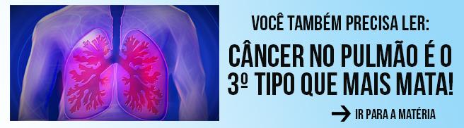 cancer-no-pulmao-e-o-terceiro-tipo-que-mais-mata
