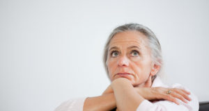 menopausa-e-a-perda-de-colageno