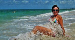 cuidados-na-praia