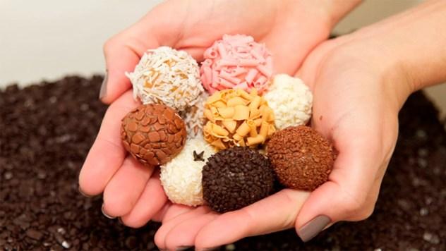 doces-tipicos-brasileiros