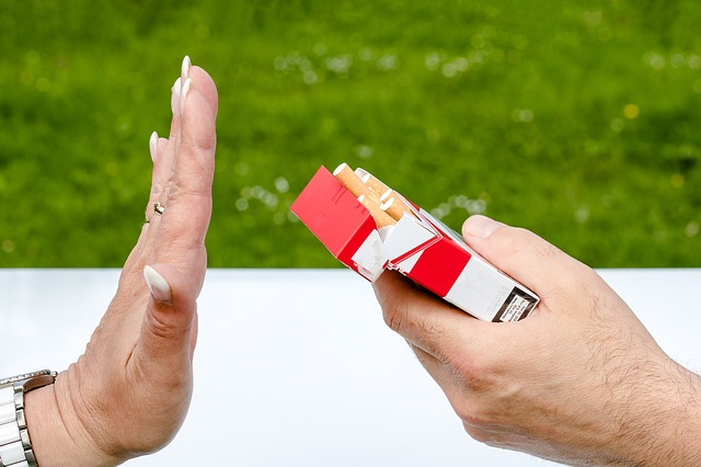fumo-e-menopausa