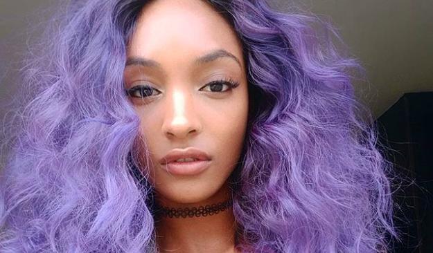tendencia-de-cores-de-cabelo-2018