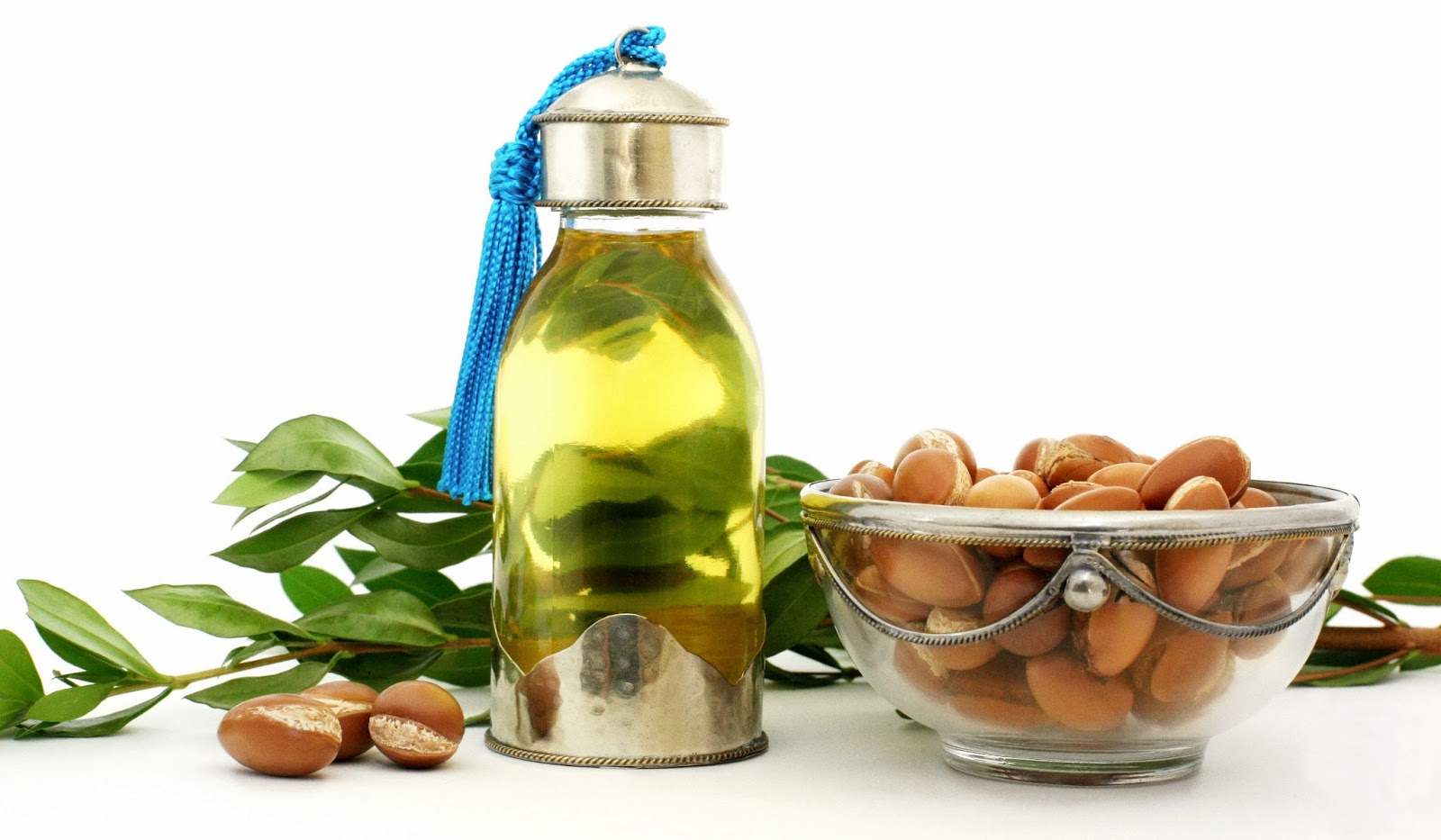 beneficios-do-oleo-de-argan