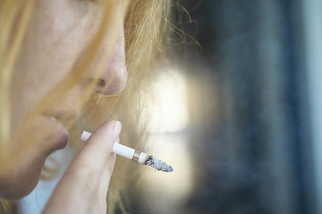cancer-de-esofago