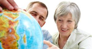 destino-de-ferias-para-aposentados