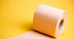 intestino-preso-na-menopausa
