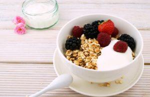 iogurte-caseiro