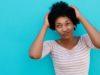 os-beneficios-do-abacate-para-o-cabelo