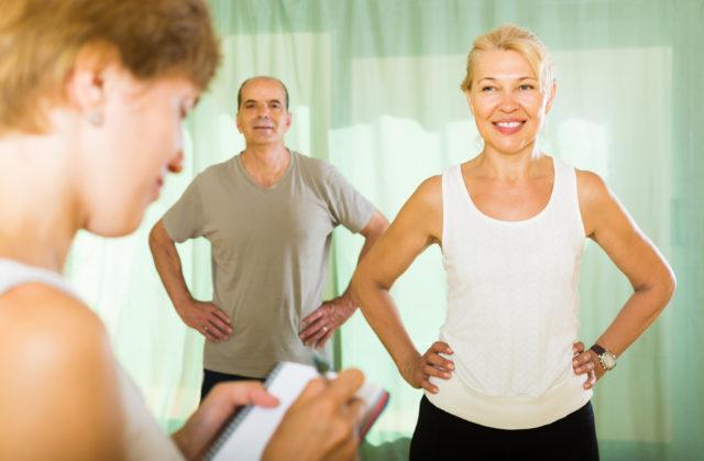 perder-a-gordura-localizada-apos-os-40-anos
