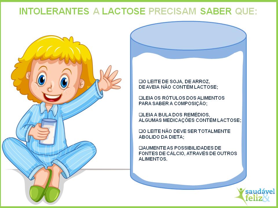intolerancia-a-lactose