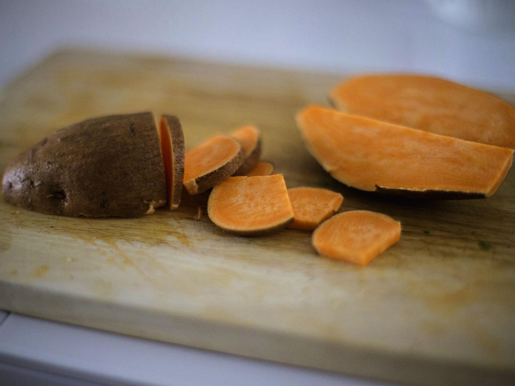 batata-doce-avermelhada