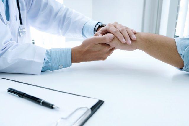 medicina-integrativa