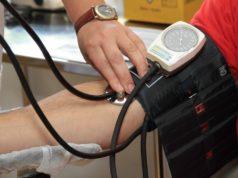 exames preventivos para o coração