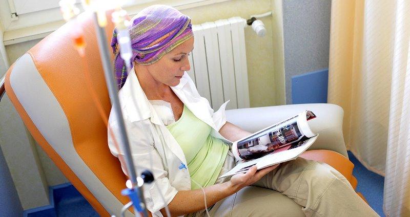 tratamento-para-linfoma