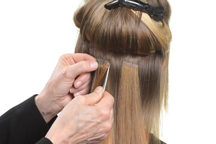 cabelo-aplique
