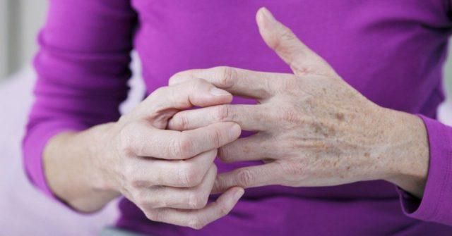 como-evitar-o-envelhecimento-da-mao