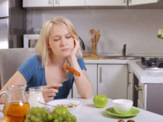 falta-de-apetite-na-menopausa