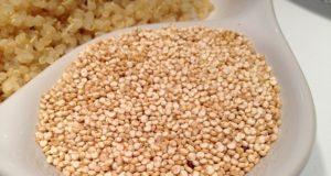 os-beneficios-da-quinoa