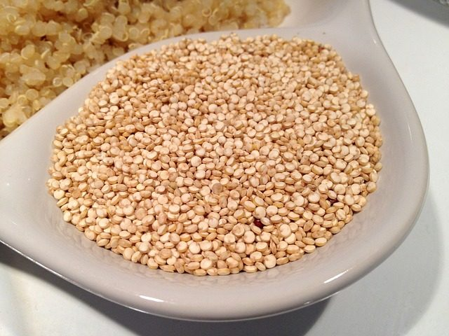 os-beneficios-da-quinoa