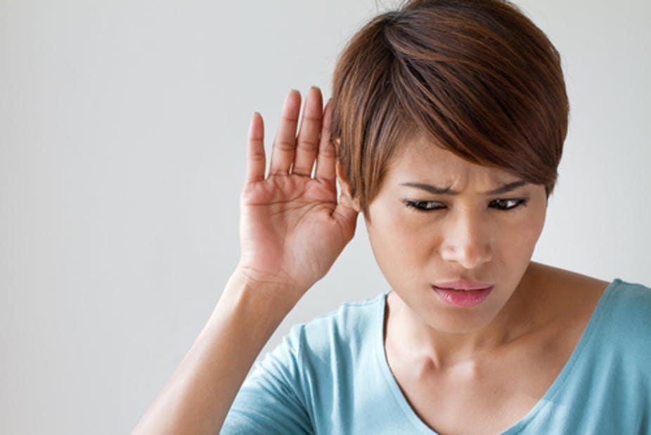 perda-auditiva-na-menopausa