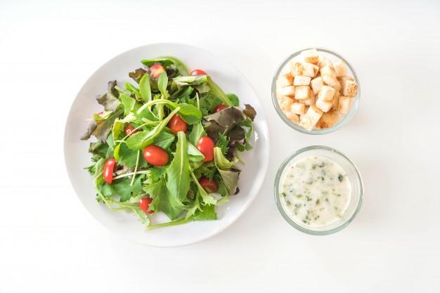 salada-rucula-tomate-cereja