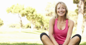 exercicios-para-pelvis