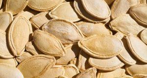 os-beneficios-da-semente-de-abobora-para-mulheres-na-menopausa