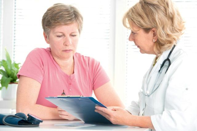 sinais-para-procurar-um-ginecologista