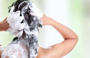 como-escolher-o-shampoo-certo