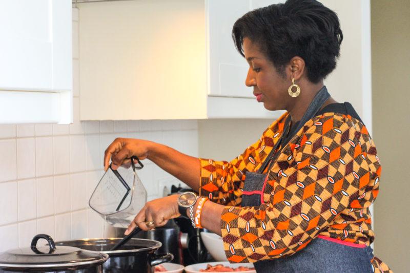 o-melhor-tipo-de-oleo-para-cozinhar