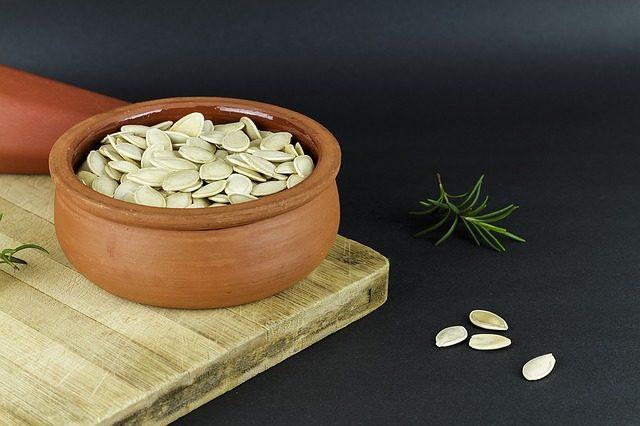 receitas-com-sementes-de-abobora