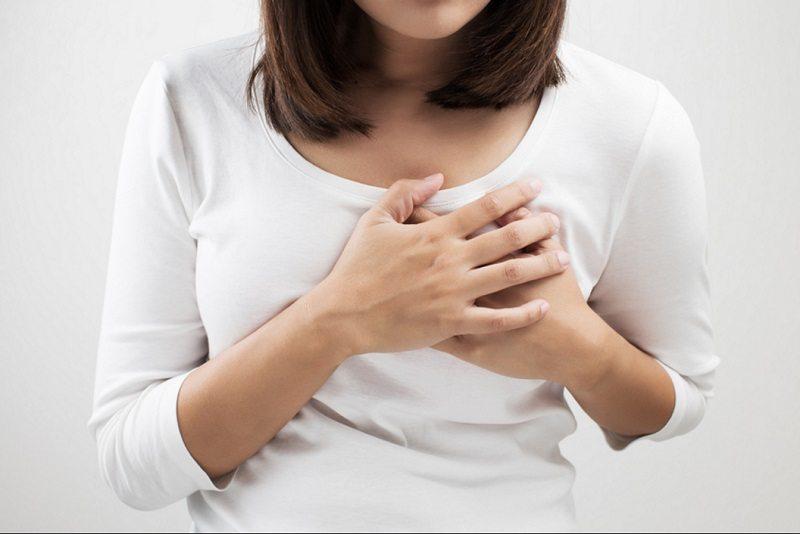 Resultado de imagem para Seios doloridos: saiba como cuidar e evitar esse desconforto pré-menstrual