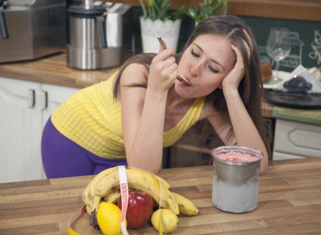 transtornos-alimentares