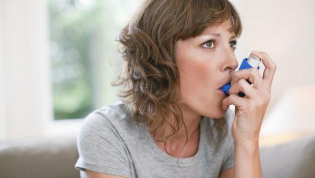 tratamento-para-asma