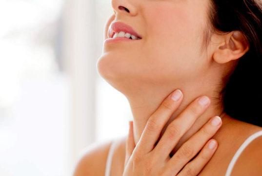 nódulos-vocais