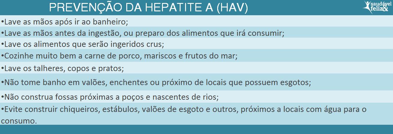 prevencao-da-hepatite-A-tipos-de-hepatites