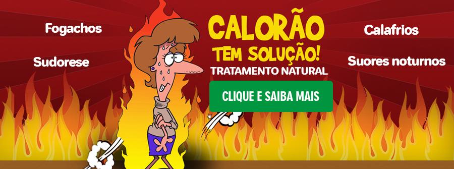 aw-plus-calorao