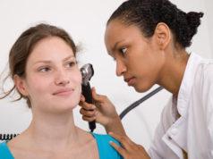 o-que-faz-um-otorrinolaringologista