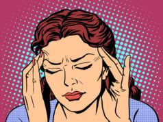 tpm-na-pre-menopausa