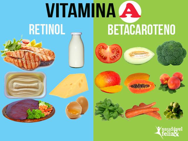 vitaminas-na-menopausa