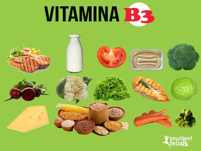 vitaminas-para-menopausa