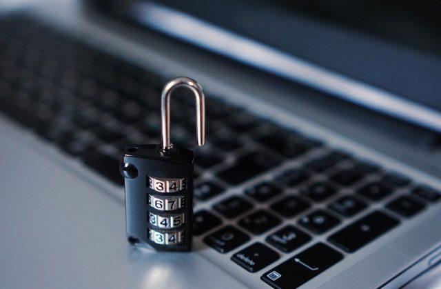 comprar-online-e-seguro