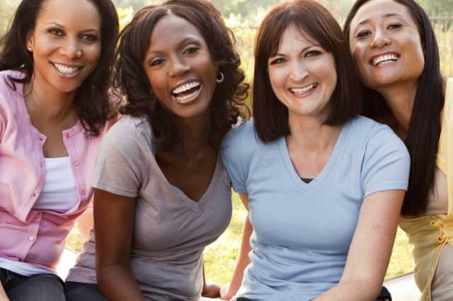 idade-da-menopausa
